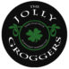 The Jolly Groggers